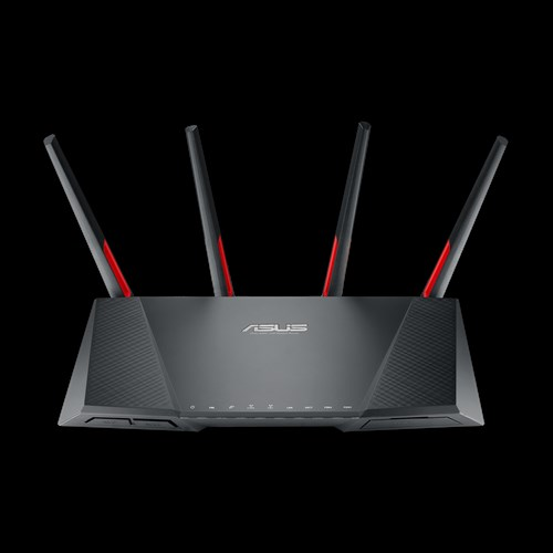 DSL-AC68VG | Networking | ASUS Global
