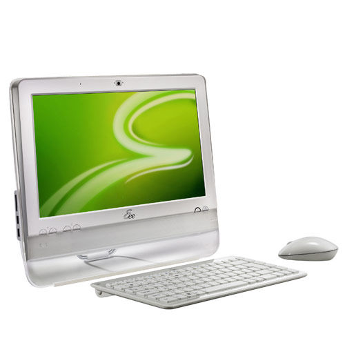 ASUS EEE TOP ET1602 DRIVER DOWNLOAD