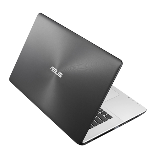 ASUS X750LB Driver Windows