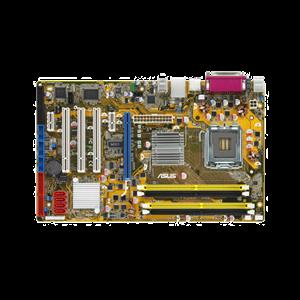 P5b-v driver & tools | motherboards | asus global.