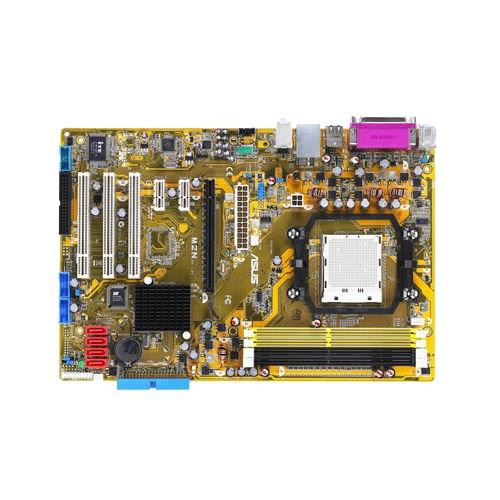 NVIDIA NFORCE 430 MCP DRIVERS UPDATE