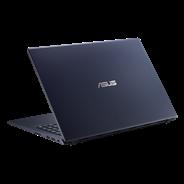 ASUS X571