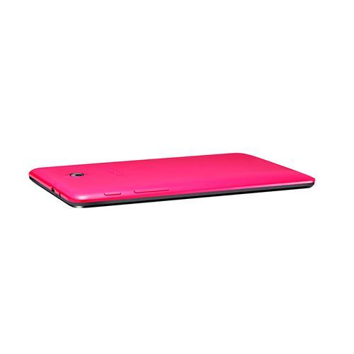 Asus memo pad me173x review : Blow dry bar toronto