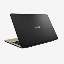 ASUS N53SV SONICMASTER TELECHARGER PILOTE