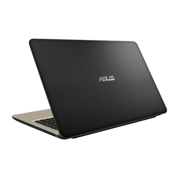 ASUS X552EP Touchpad 64 Bit