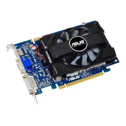 driver carte graphique nvidia geforce 9500 gt