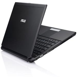 Asus U36Jc Driver For Windows 7 32-Bit / Windows 7 64-Bit / Others