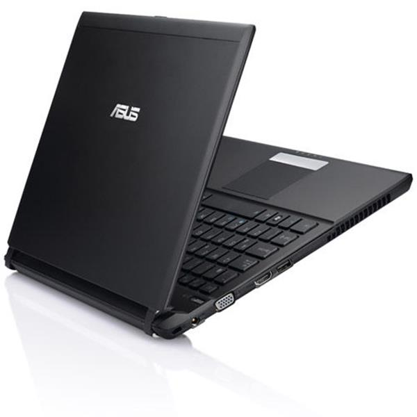 DOWNLOAD DRIVER: ASUS U36JC NOTEBOOK CAMERA