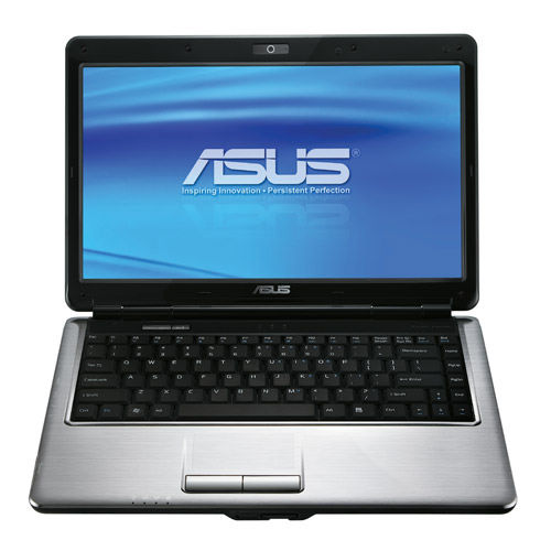 ASUS F83VF AUDIO WINDOWS 7 DRIVERS DOWNLOAD (2019)