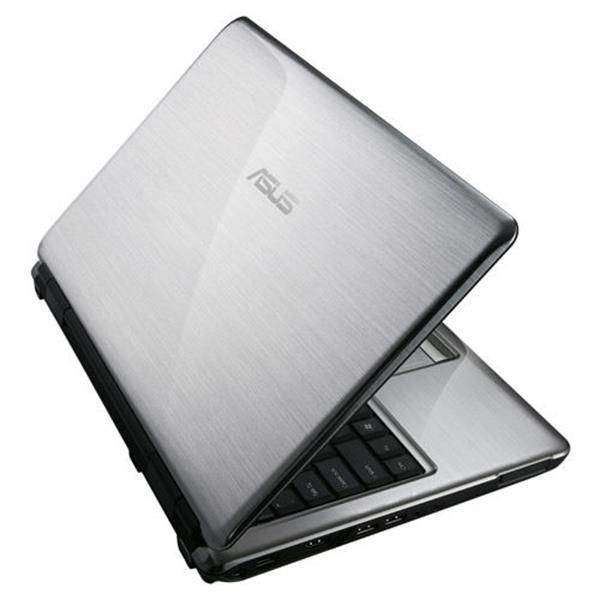 Asus F83VF LAN Driver Windows 7