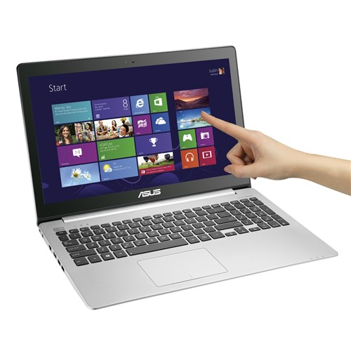 ASUS VivoBook S551LN ATKACPI Driver for Mac Download