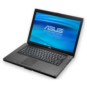ASUS W1000 SERIES (W1V) WLAN DRIVERS FOR WINDOWS VISTA