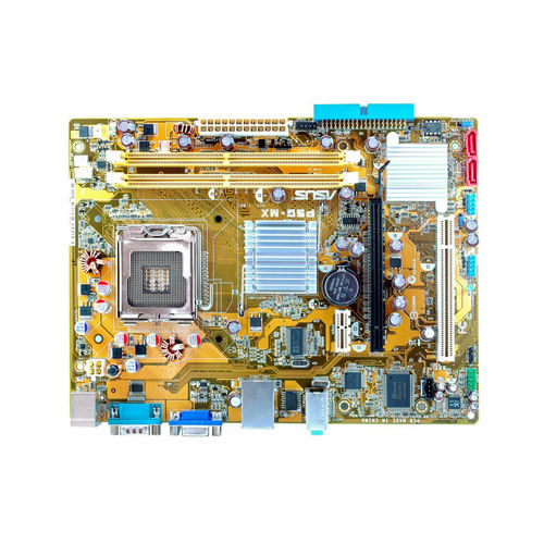Motherboard drivers for asus a8n-e - windows driver FOUND