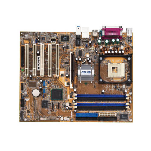 Drivers and utilities for motherboards Asus