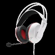 Cerberus Arctic Headset