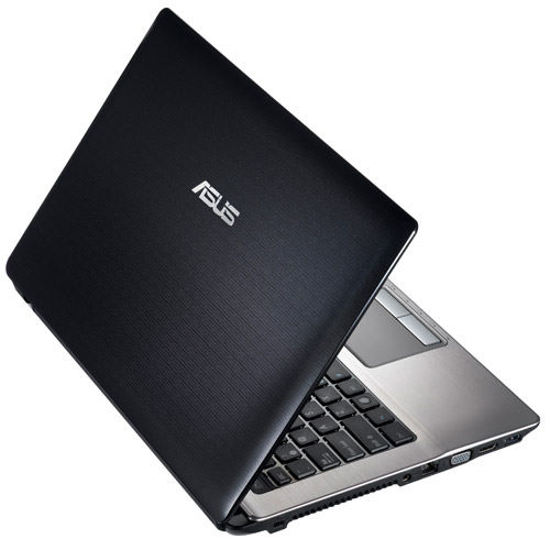 Asus K43SJ BlueTooth Windows Vista 64-BIT
