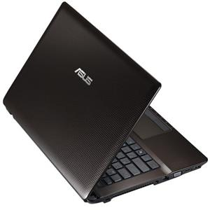 Asus K43Sj Driver For Windows 7 32-Bit / Windows 7 64-Bit / Others