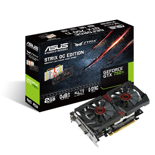 https://www.asus.com/media/global/products/YUQqTjS4iUcV5npc/P_setting_fff_1_90_end_500.png