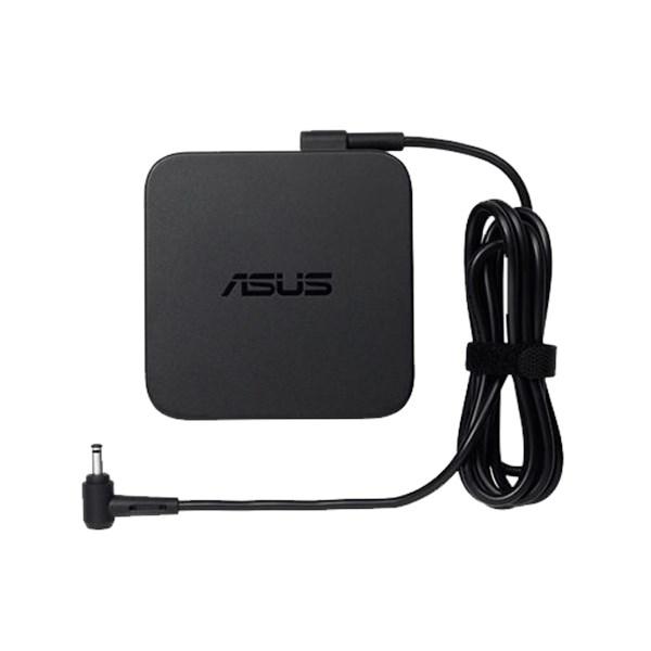 90W NB Square Adapter N90W 03 | Tilbehør for bærbare