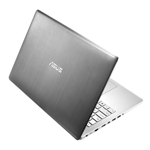 Asus K73BR Notebook Realtek LAN Windows 8