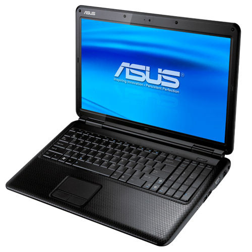 Asus P81IJ Notebook IMSM Driver for Mac