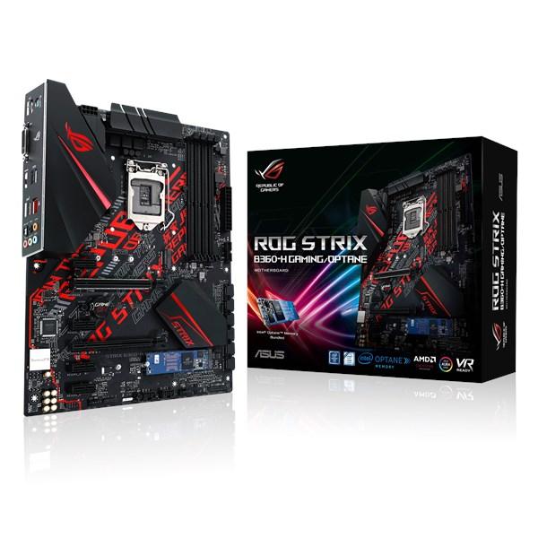 Asus NVIDIA PEGA Graphics Driver Download