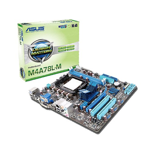 ASUS E35M1-M PRO AMD AHCI Drivers Windows 7
