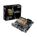 Asus N3050I-C Intel Celeron integrated miniITX alaplap