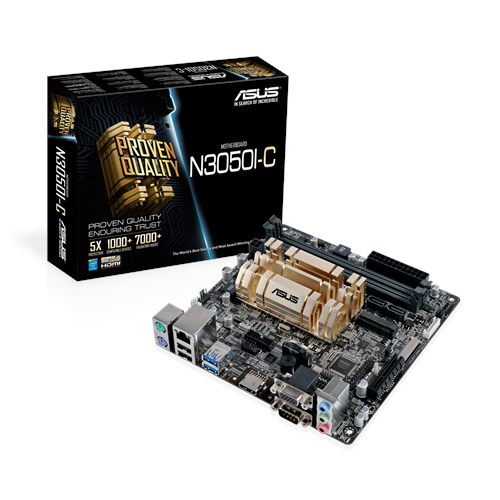 N3050I-C