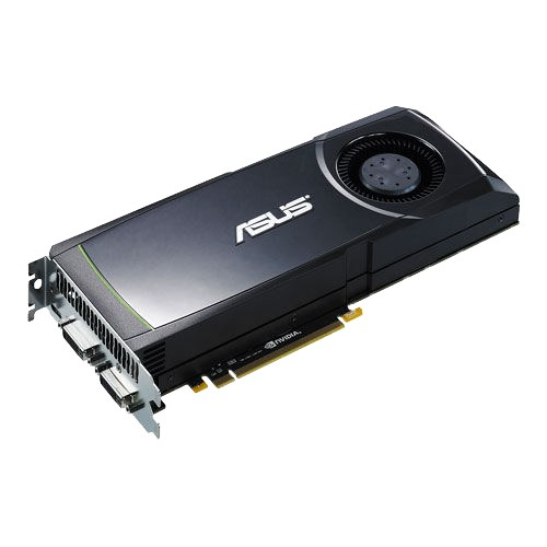 ASUS VK193D CAMERA WINDOWS 7 64BIT DRIVER DOWNLOAD