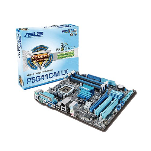 DRIVERS FOR ASUS P5G41C-M LX MOTHERBOARD