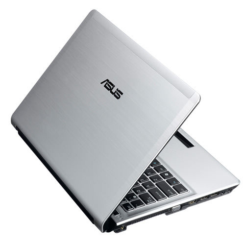 ASUS UL80AG NOTEBOOK DRIVERS FOR WINDOWS 7