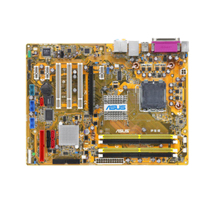 ASUS K52JB JMicron LAN Treiber Windows 10
