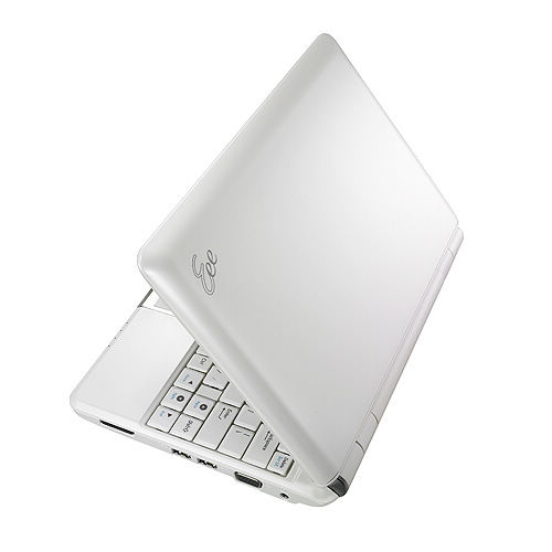 eee pc 1000 laptops asus usa rh asus com asus eee pc 1000h manual pdf asus eee pc 1000h support