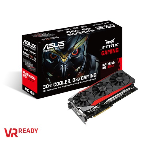 STRIX-R9390-DC3OC-8GD5-GAMING