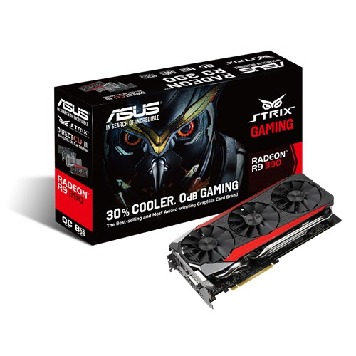 https://www.asus.com/media/global/products/YxuaC97HYdQpeOet/gbEcS4I6wyb0ymQ5_setting_000_1_90_end_500.png