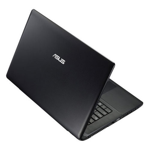 Asus A75A Notebook Drivers