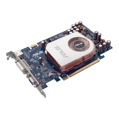 ASUS EN7300GT DRIVER FOR WINDOWS