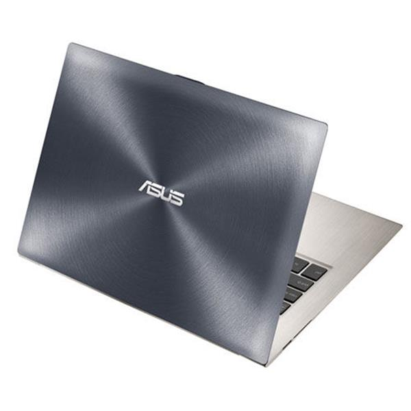 Asus ZENBOOK UX32VD Virtual Camera Drivers Mac