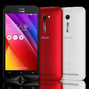 رام  ZenFone 2