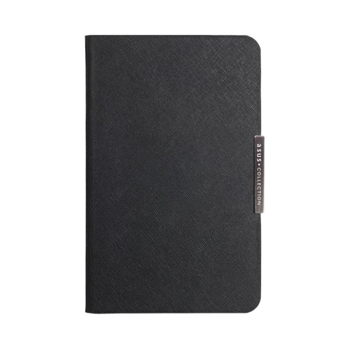 ASUS MeMO Pad 7 Folio Cover (ME176 Series)