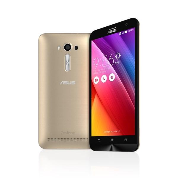 Zenfone lessser 2 ZE550kl