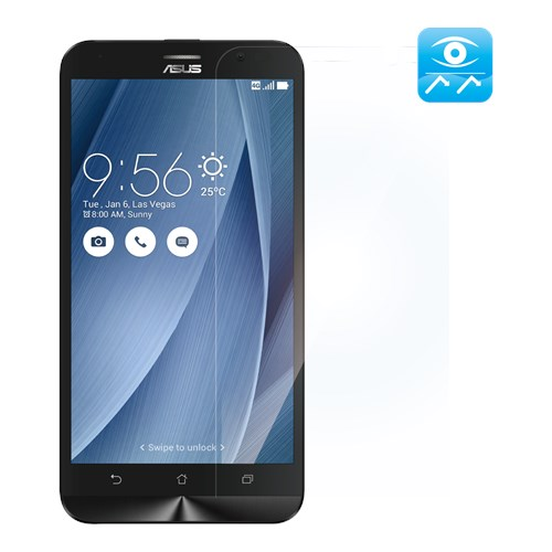 ASUS ZenFone Go Anti-Blue Light Screen Protector (ZB551KL)