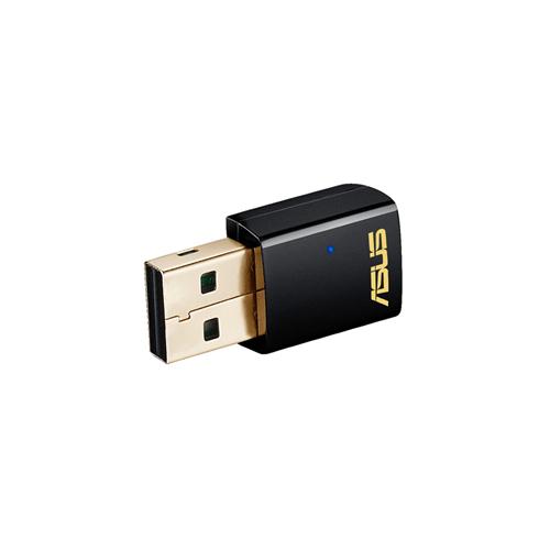 USB-AC51