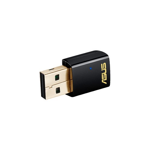 ac600 wifi dual band usb adapter driver download