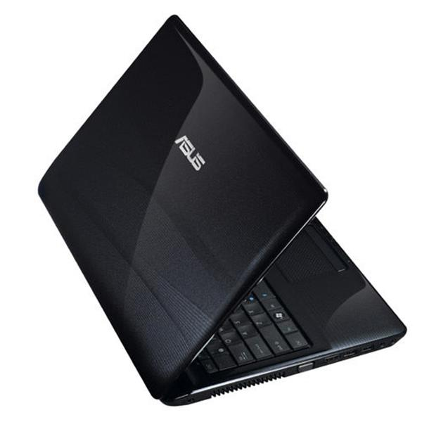 DRIVERS ASUS A52N NOTEBOOK