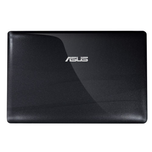 DRIVERS: ASUS A52N NOTEBOOK