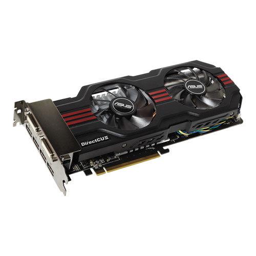 Драйвер Radeon 6970