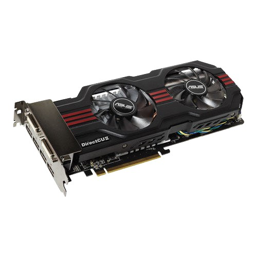 ASUS EAH6950 SERIES DRIVERS FOR WINDOWS 7