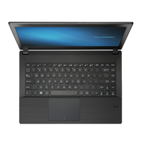 Asus Asuspro P2440Uq Driver For Windows 10 64-Bit